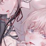 【10月28日~11月3日】「密かな花笑み」連載開始など先週の注目百合ニュース