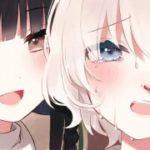 「きたない君がいちばんかわいい」など百合姫コミックス約140タイトルが最大50%ポイント還元になるセール開催