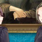 名画をモチーフにした珠玉のガールズストーリーコミックス『恋する名画』第①巻 1月23日発売!