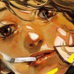 【1月6日~12日】「マイ・ブロークン・マリコ」など今週発売された百合漫画