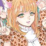 kindleサマーセールが開催。「推し武道」「あのキス」など徳間書店やKADOKAWAの百合漫画が半額に