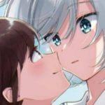 5月発売のコミック百合姫より「君と綴るうたかた」が連載決定