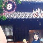 【10月19日~25日】「あやかしこ」第8巻など今週発売された百合漫画