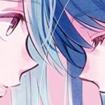 【1月18日~1月24日】百合ナビ週間百合漫画ランキング
