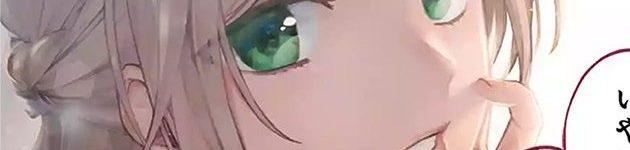 【11月23日~11月29日】漫画版「ありおと」連載開始など先週の注目百合ニュース